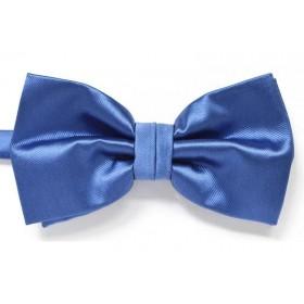 Papion albastru BETRYS
