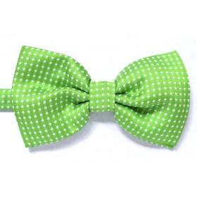 Papion verde DELINE