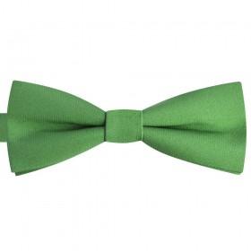 Papion slim verde malachit