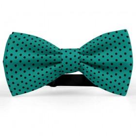 Papion verde-pin, buline mici