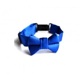 Bratara de mana Papion, model Blue Mirage